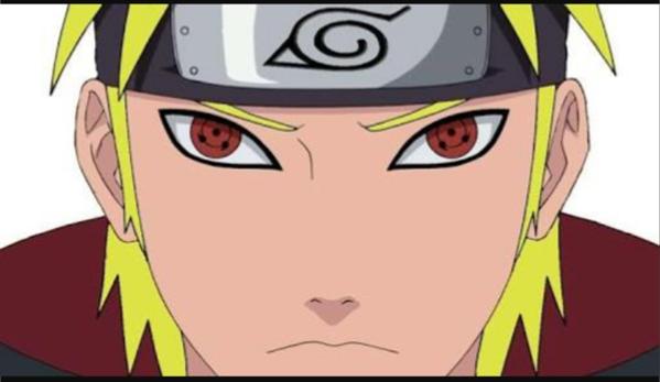 Fanfic / Fanfiction Naruto Uchiha Uzumaki
