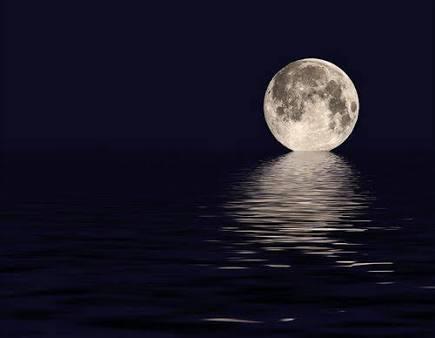 Fanfic / Fanfiction O claro do mar e o escuro da noite: Diana e Levi