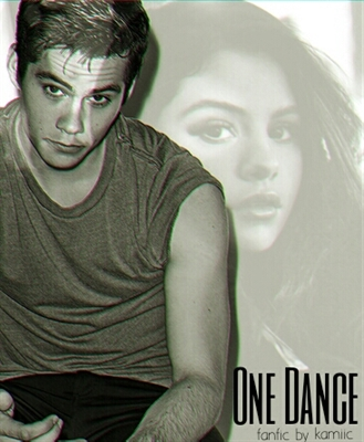 Fanfic / Fanfiction One Dance