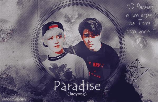 Fanfic / Fanfiction Paradise (Jaeyong)