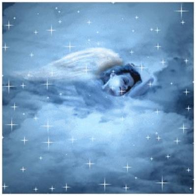 Fanfic / Fanfiction Perdido nos sonhos
