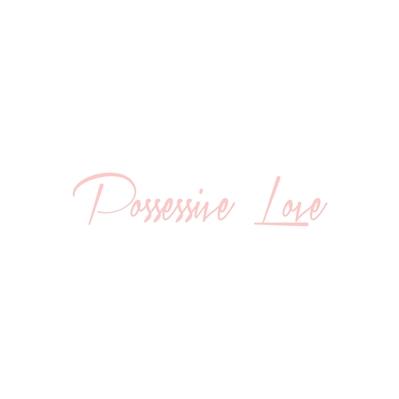 Fanfic / Fanfiction Possessive love. 《Jeon Jungkook》