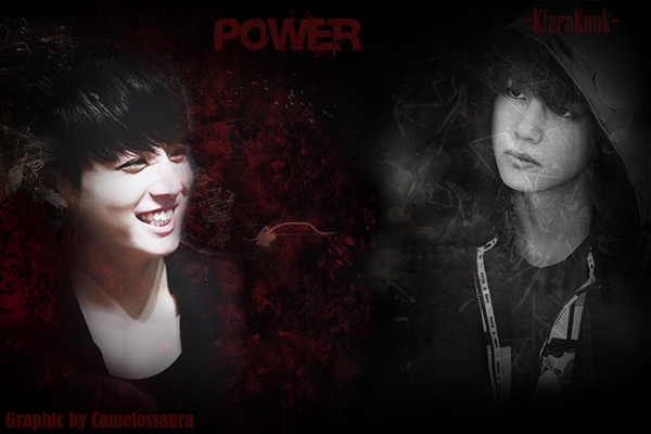 Fanfic / Fanfiction Power