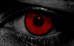 Fanfic / Fanfiction Prazer,sou o demônio