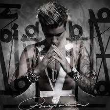 Fanfic / Fanfiction Purpose//Justin Bieber