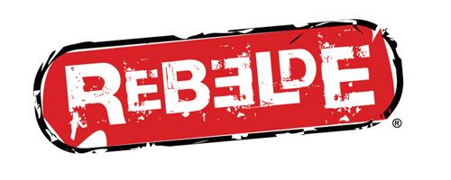 Fanfic / Fanfiction Rebeldes VS. Populares