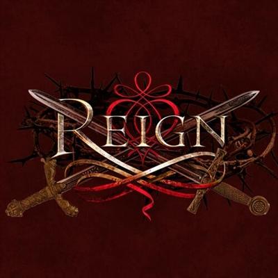 Fanfic / Fanfiction Reign