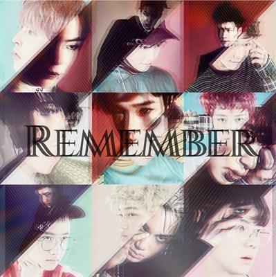 Fanfic / Fanfiction Remember - Imagine EXO