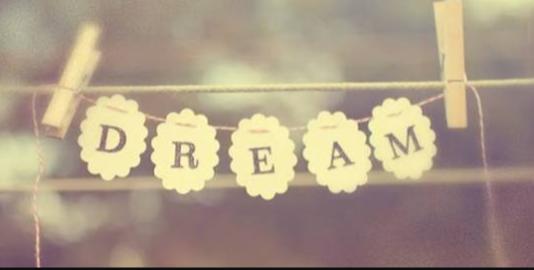 Fanfic / Fanfiction Sonhos e segredos