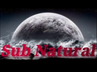 Fanfic / Fanfiction SubNatural