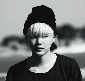 Fanfic / Fanfiction Suicide - Imagine Suga/ Yoongi
