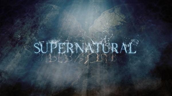 Fanfic / Fanfiction Supernatural: A Filha Desaparecida