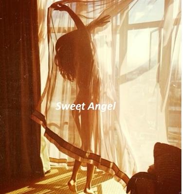 Fanfic / Fanfiction Sweet Angel