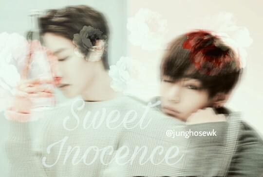 Fanfic / Fanfiction Sweet Inocence