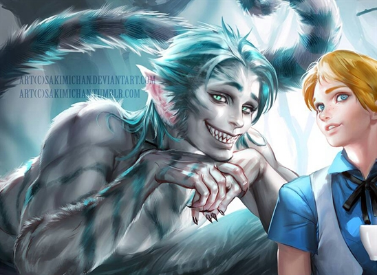 Fanfic / Fanfiction Tales of yaoi