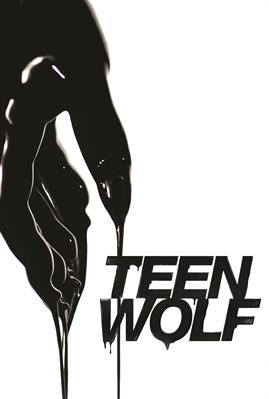 Fanfic / Fanfiction Teen wolf 2.0