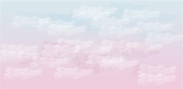 Fanfic / Fanfiction Terra dos Sonhos