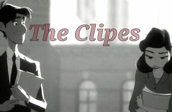 Fanfic / Fanfiction The Clipes