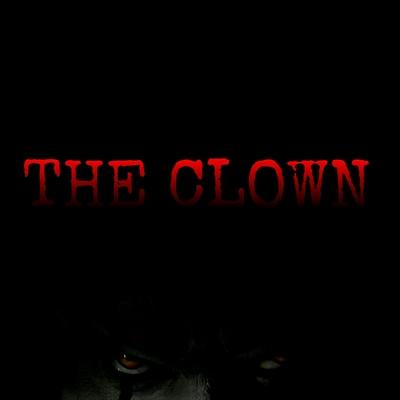Fanfic / Fanfiction The Clown