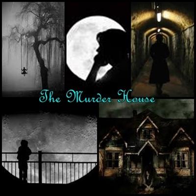 Fanfic / Fanfiction The Murder House