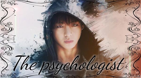 Fanfic / Fanfiction The Psychologist Imagine V
