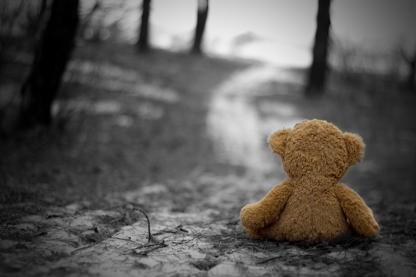 Fanfic / Fanfiction Vamos falar de tristeza?