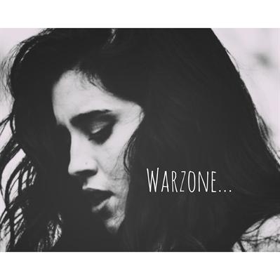 Fanfic / Fanfiction Warzone - Camren