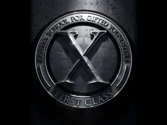 Fanfic / Fanfiction X-Men Os tempos mudaram
