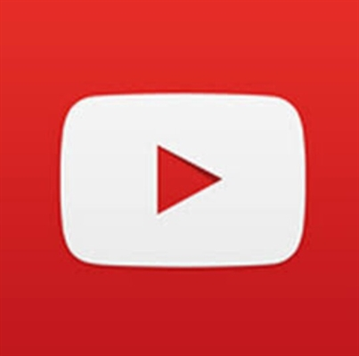 Fanfic / Fanfiction YouTube - Vida de um Nerd