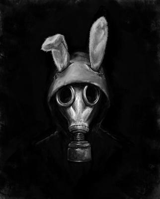 Fanfic / Fanfiction A dark Nightmare: a noite mais sombria