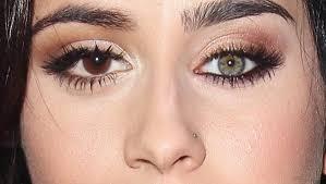 Fanfic / Fanfiction A garota dos olhos verdes