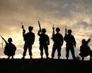 Fanfic / Fanfiction A Grande Guerra