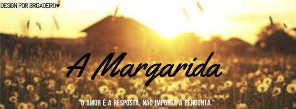 Fanfic / Fanfiction A Margarida