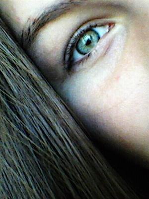 Fanfic / Fanfiction A menina dos sonhos