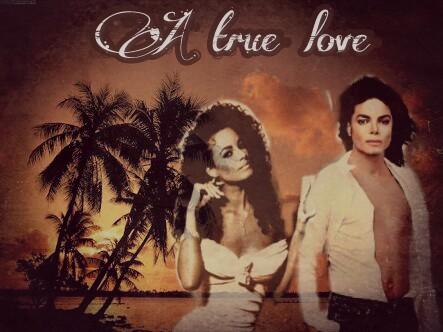 Fanfic / Fanfiction A true love