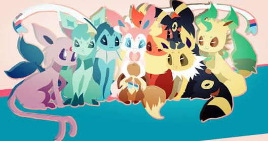 Fanfic / Fanfiction Adventure Pokémon ~Interativa~