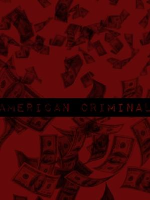 Fanfic / Fanfiction American Criminal
