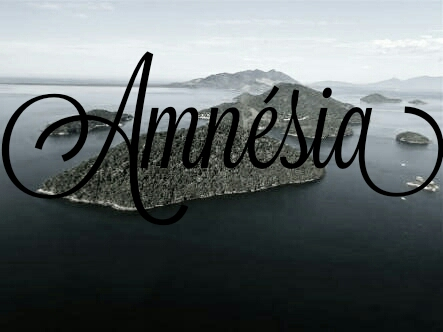 Fanfic / Fanfiction Amnésia - Interativa -