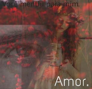 Fanfic / Fanfiction Amor.