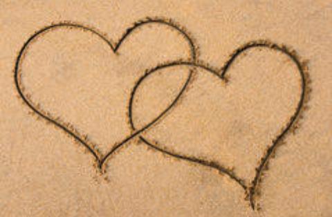Fanfic / Fanfiction Amor Complicado !