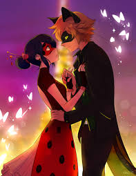 Fanfic / Fanfiction Amor embaixo das mascaras