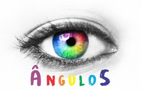 Fanfic / Fanfiction Ângulos