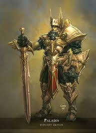 Fanfic / Fanfiction Arauto o guerreiro da luz