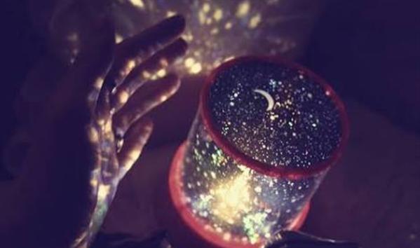Fanfic / Fanfiction As estrelas dos teus olhos