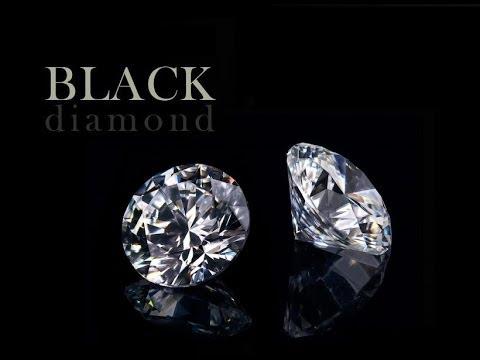 Fanfic / Fanfiction Black Diamonds-Interativa