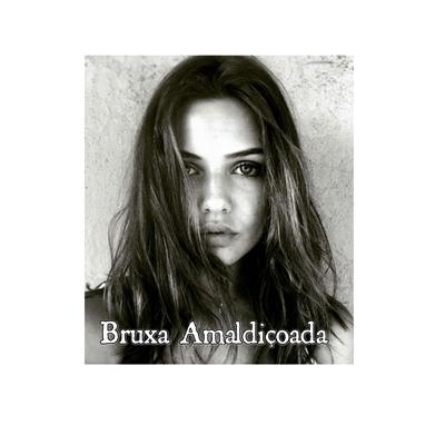 Fanfic / Fanfiction Bruxa Amaldiçoada