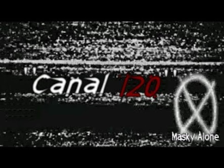Fanfic / Fanfiction Canal 120
