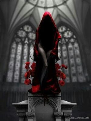Fanfic / Fanfiction Com Vampiros