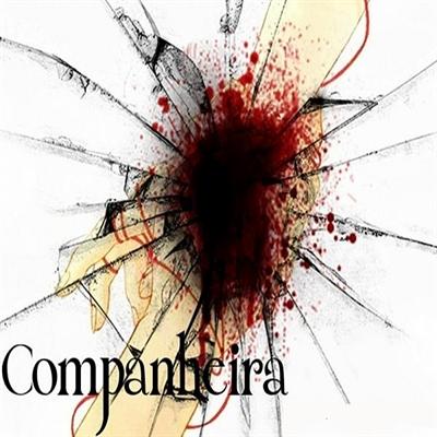 Fanfic / Fanfiction Companheira - Interativa