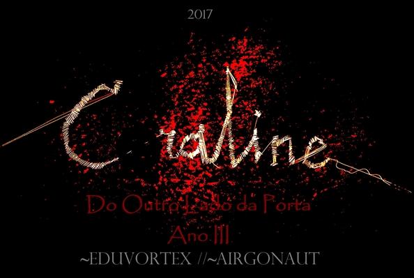 Fanfic / Fanfiction Coraline - Do Outro Lado da Porta - Ano III (Interativo)